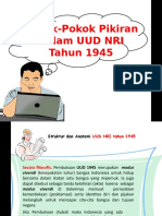 PPKn Modul 4 KB 2 - PPT.pptx