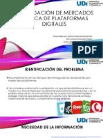 Inv Mer Plataformas Digitales