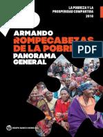 Armando el rompecabezas de la pobreza 2018 Banco mundial.pdf