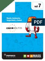 CHARLA DE 5 MINUTOS PEPSICO.pdf