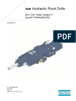 9853 6884 20f Spare Parts Catalog COP 1840+ Version F.pdf