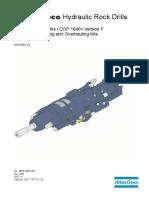 9853 6884 20f Spare Parts Catalog COP 1840+ Version F.pdf