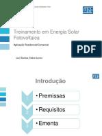 TESF_Dia1_Conceitos_r7.pdf