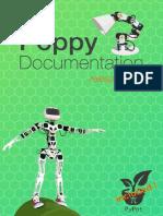 poppy-docs-en.pdf