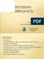 COMPLIANCE.ppt