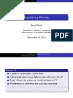 06interpenetration_of_solids.pdf