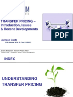 PPT by Avinash Gupta on transfer pricing 09 nov 13.pdf