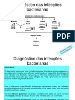2.9. Diagnostico Inf. Bact.ppt