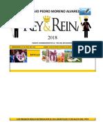 CONVOCATORIA REY Y REINA.xlsx