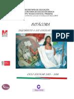 Bitacora Primaria.docx
