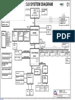 HP TouchSmart TX2 - QUANTA TT3 - REV 1ASec-Desbloqueado
