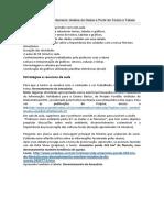 O Desmatamento em Números.docx