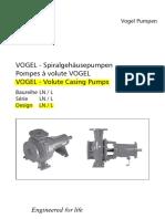TECHNICAL_VOGEL_L_Series_-_english_only_ITT_1.pdf