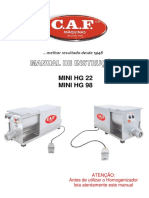 Manual Homogenizador Hg 22-98-5ef0092cf5