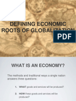 01 Economic Roots of Globalization.pdf