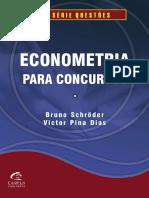 Econometria para concursos - Bruno Schroder.pdf