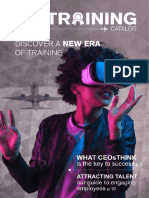 2019_IATA_Training_Catalog.pdf
