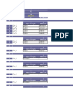 Anexo 2. Matriz de Evaluacion de Impacto Ambiental - C-bolivar