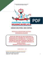 5435273 Bases de Cas n 001 - 2019 - Gobierno Regional de Huancavelica