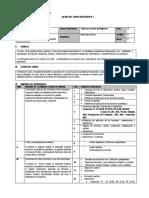 CIE-MATEMÀTICA 1-NEG-2015-2.pdf