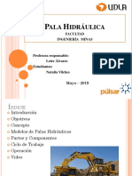 288385740 Palas Hidraulicas Exponatty3