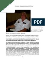 Entrevista Fernando Picó (editada para Revista)