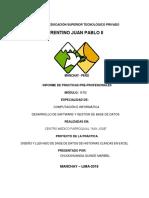 MODELOS DE PARCTICAS san JOSE.docx