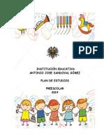 Plan_estudios-2019_ANTONIO JOSÉ SANDOVAL GÓMEZ.docx