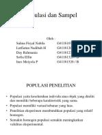Lutfiatun Nadibah Herman G41161205 B