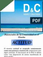 EXPOSICION DE DISEÑO GRAFICO.pptx