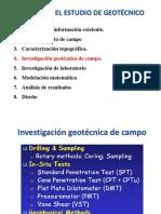 20170412104117-ms_5_parte_ii_2017_est.pdf