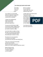 LASCOSASQUENUNCASUPEHACER.pdf