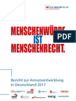 Bericht zur Armutsentwicklung in Deutschland 2017.pdf