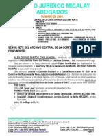 Archivo Pj Cono Norte Alex Santos Copias 182 183