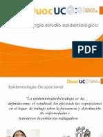2 Modelo Informe de Práctica CFT ICEL 2014 Def NUEVO