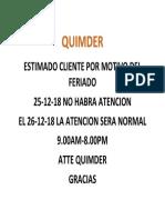 QUIMDER.docx
