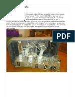Solucionado_ Esquema Philips BE-382-A - YoReparo