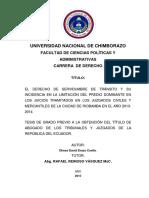 UNACH-EC-ENFER-2015-0011-1.pdf