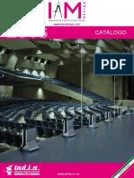 Acessórios-inox-para-vidro-e-corrimões.pdf