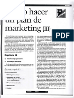 Plan_MarketingIII.pdf