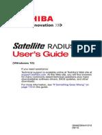 GMAD00441010_Sat-Radius12_SatSat-Pro-P20W_C-Series_15Sept25.pdf