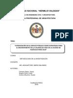 PROYECTO-FINAL-DE-INVESTIGACIÓN-METODOLOGÍA (1)z.docx