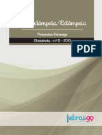 n8 O Pr Eclmpsia Compactado 1