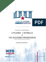 Plan-Accion-Uniendo-Fuerzas_MEDFIL20190401_0001.pdf