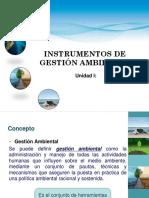 (25Marzo)InstrumentosGestionAmbiental (1)