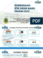 Juknis PPDB 2019-2020 (Final)