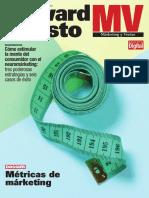 Harvard Deusto Marketing y Ventas, Número 154.pdf.pdf