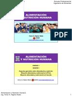 1. Aspectos generales en alimentación y nutrición.pdf
