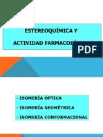 Estereoquimica2018 (1).pdf
