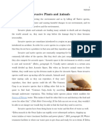 copy of nizhoni invasive species paper